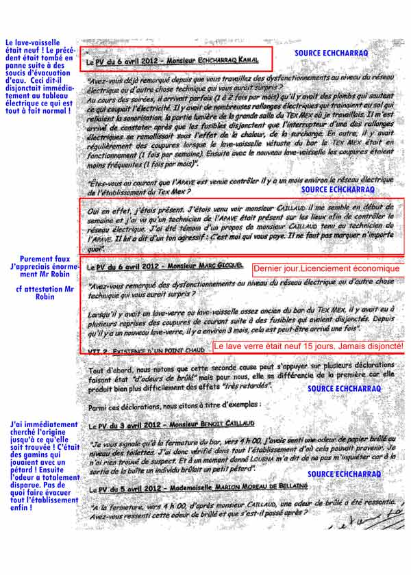 expertise-page-2