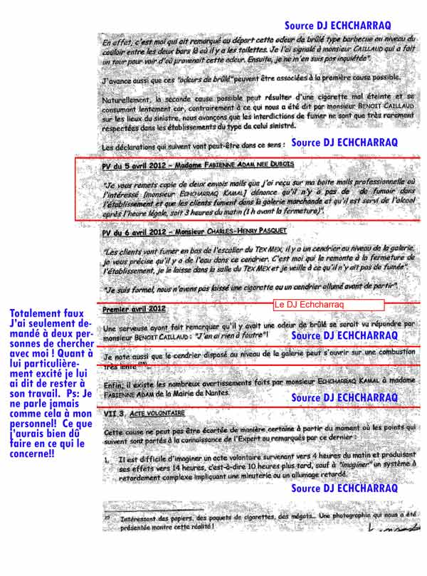 expertise-page-3