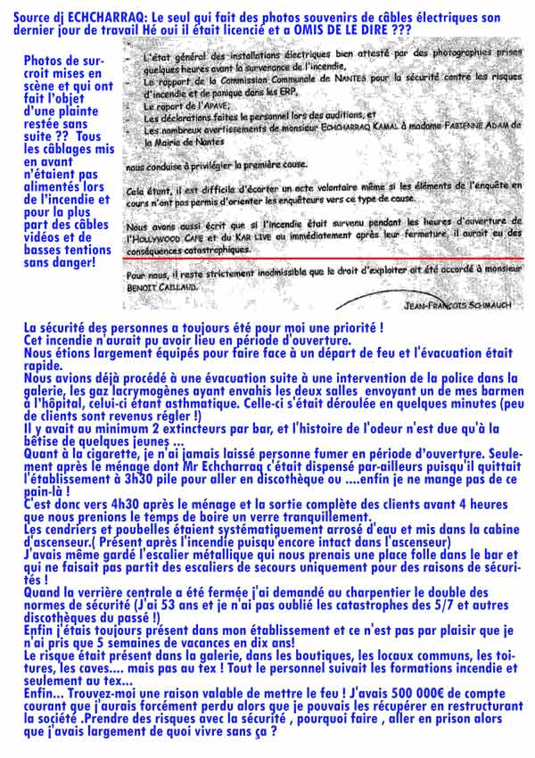 expertise-page-5